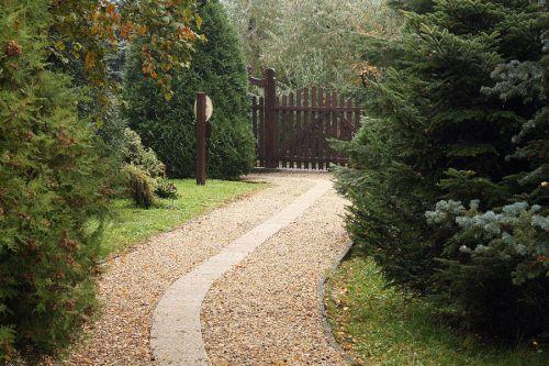 arboretum_holcim_02.jpg