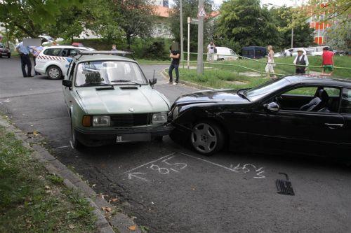 baleset_gesztenyes_120810_ja_4.jpg