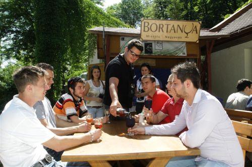 borangolas120512_ja2.jpg