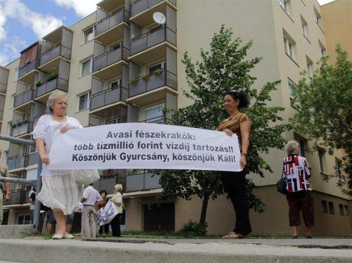 gyurcsany_avas_120626_ja_5.jpg