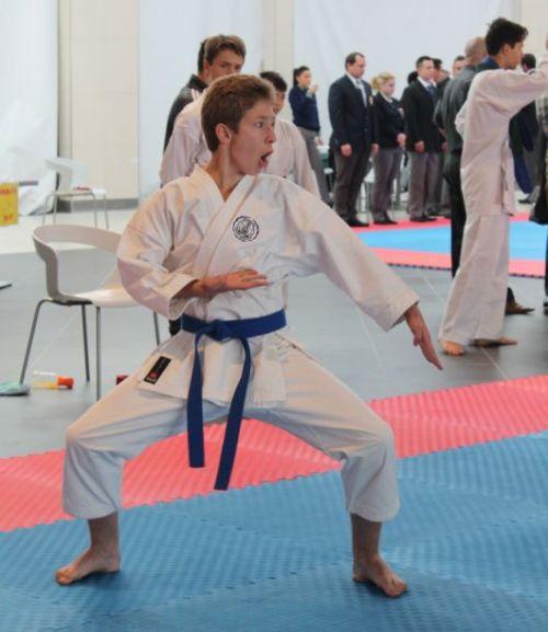 karate-130923.jpg