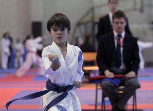 karate_avaskupa_111210_ja_13.jpg