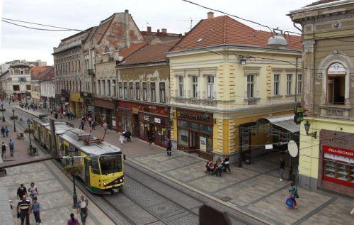 miskolc-belvaros-110907ml_6.jpg